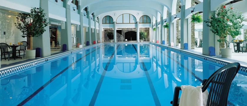Indoor Pool 24409979-H1-BSH-248.jpg